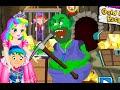 Princess Juliet Gold Mine Escape - Princess Juliet Games