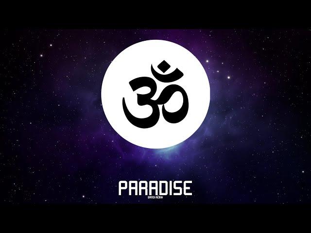 Lutra - Paradise (Bandi Bootleg)