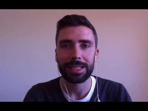 Video Claves para una economía próspera - Economia de vida