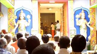 Venkataramana Govinda GOVINDA