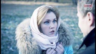 ТАКОЙ ФИЛЬМ ЕЩЕ ПОИСКАТЬ НАДО! ТЕМНАЯ СТОРОНА ДУШИ ! Русские мелодрамы Новинки 2018