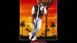 Download Beverly Hills Cop Main Theme Mp3 and Videos