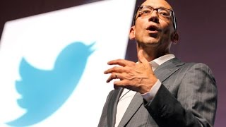Twitter CEO Challenged Over Cyberbully Policy