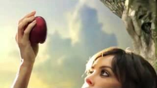 doritos adam and eve super bowl 2011 commercial ad xvi 45