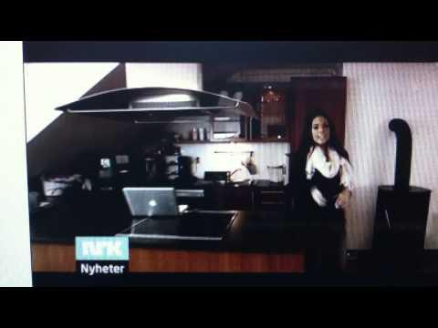Opptak for NRK1