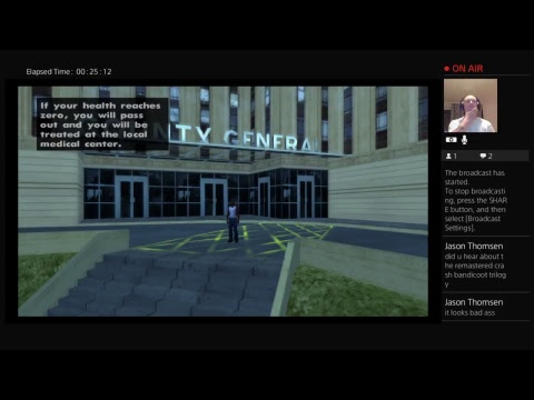 LETS GO BACK...TO THE BEST GTA EVER MADE!!!!