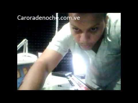 Melodia stereo 97.3 fm en CaroradeNoche