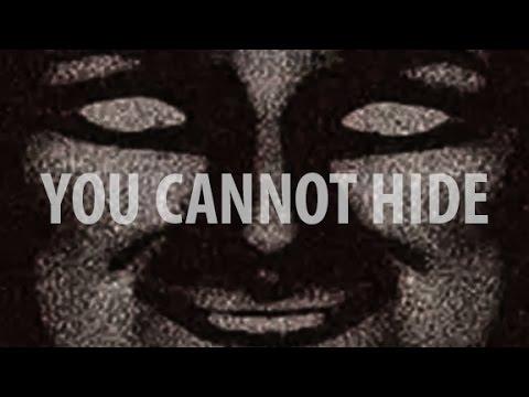 Download 5 Most Creepiest BROADCAST INTERRUPTION RECORDINGS