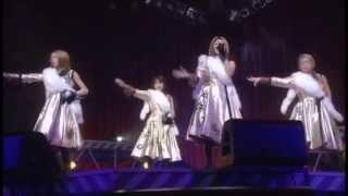 メロン記念日 CONCERT TOUR 2005 WINTER 今日もメロン明日もメロン、 ク...