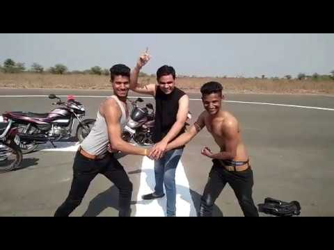 2018 Best friendship video . With my lovely best friends. by Padmesh photography
