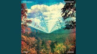 Solitude Is Bliss (Midnight Juggernauts Remix)