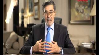 Political Specials - Era of Rafic Hariri  13/02/2015