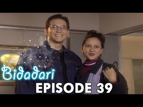 Download Bidadari Episode 39 Part 1