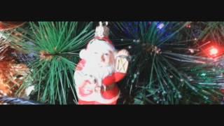 Emily Roberts - #santaclara......My 2016 Christmas :)