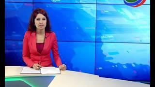 Глава Дагестана обратился к жителям республики в День памяти и скорби