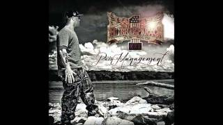 Bubba Sparxxx ft  Redneck Souljers - Pay Attention