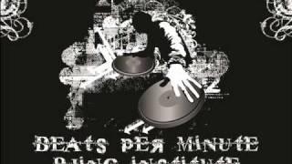 Sajna aa bhi ja(Remix) DJ Bhanu Shakya : BPM (djing institute)