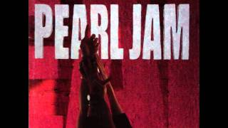 Download Pearl Jam - Even Flow MP3 song and Music Video