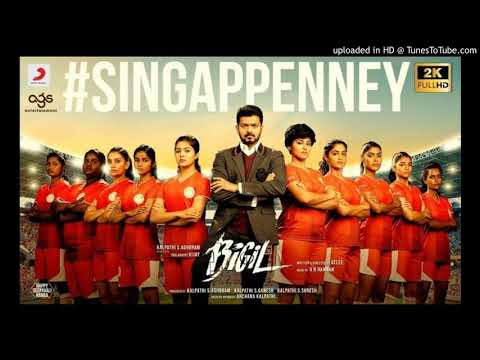 singappenney---bigil