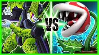 perfect-cell-vs-piranha-plant-ft-rhymestyle