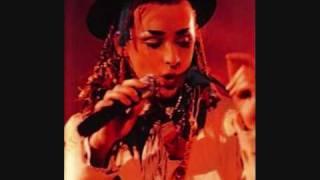 Black Money Culture Club lyrics.mp3