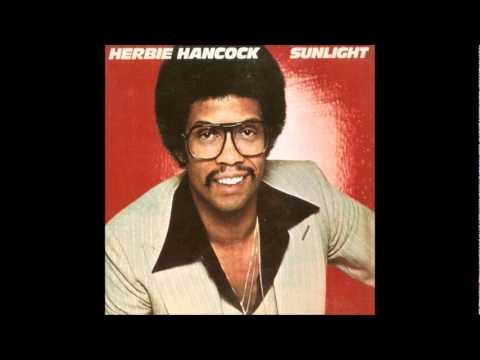 Herbie Hancock  Come Running To Me