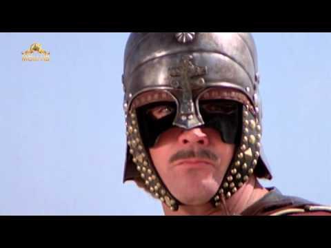 викинги (1978)