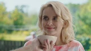 Папаньки 3 сезон 5 серия - Протест💥 Семейная комедия 2021 года