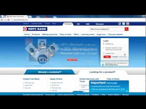 hdfc---how-to-login-to-hdfc-netbanking