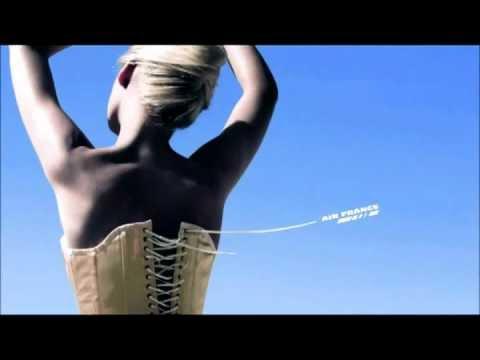 """""""Air France"""" - Joris Delacroix"""