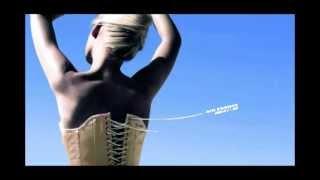 Air France - Joris Delacroix