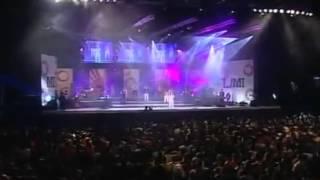 DVD André Valadão   Milagres   Completo