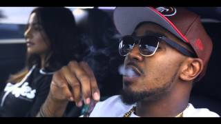 Lee Ferris - Personal Problem Ft. Young Gully (Music Video)    Prod. Lewi-V    Dir. Adrian Per