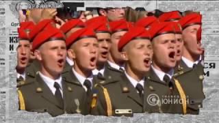 День Независимости Украины глазами кремлевской пропаганды – Антизомби, 31.08.2018