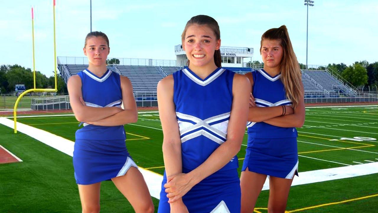 will-megan-make-the-cheer-team