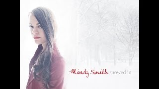 Auld Lang Syne by Mindy Smith - OFFICIAL VIDEO VOLUME II