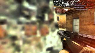 Quick Awp Ace Inferno