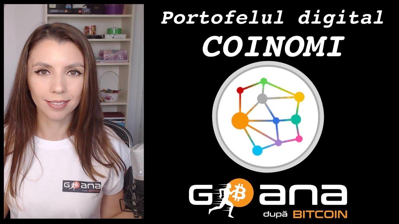 trailerul miliardarului bitcoin cum să faci bani reali unde puteți câștiga rapid 2020