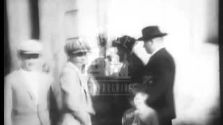 Jews in 1930