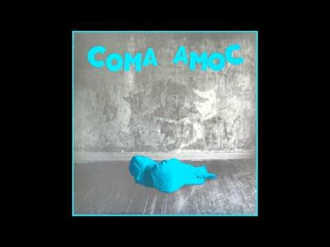 COMA - Amoc [full album]