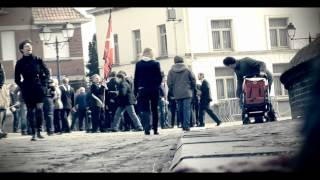CD&V Zomergem , en nu Zomergem vooruit !