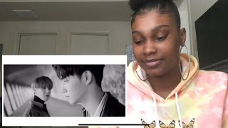 GOT7 - teenager | Reaction