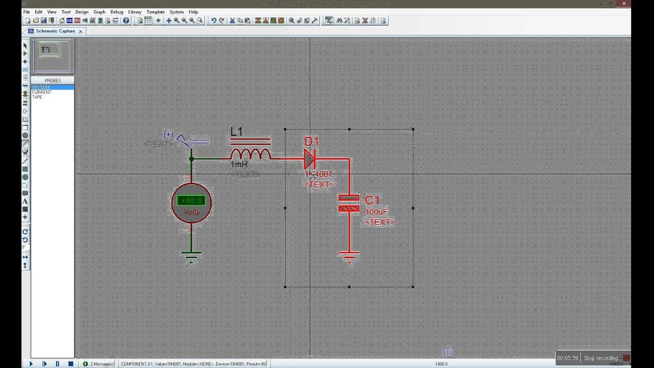 Ausgezeichnet 240v Baseboard Heizung Schaltplan Fotos - Elektrische ...