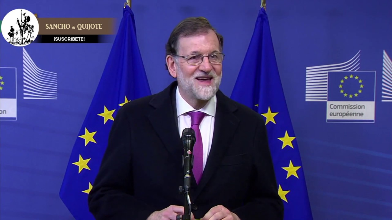 Rajoy Sobre Sahel Frases Célebres