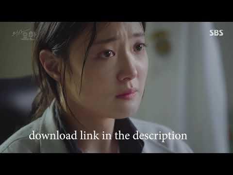 Doctor John/ 의사요한 (2019)  Episode 1|