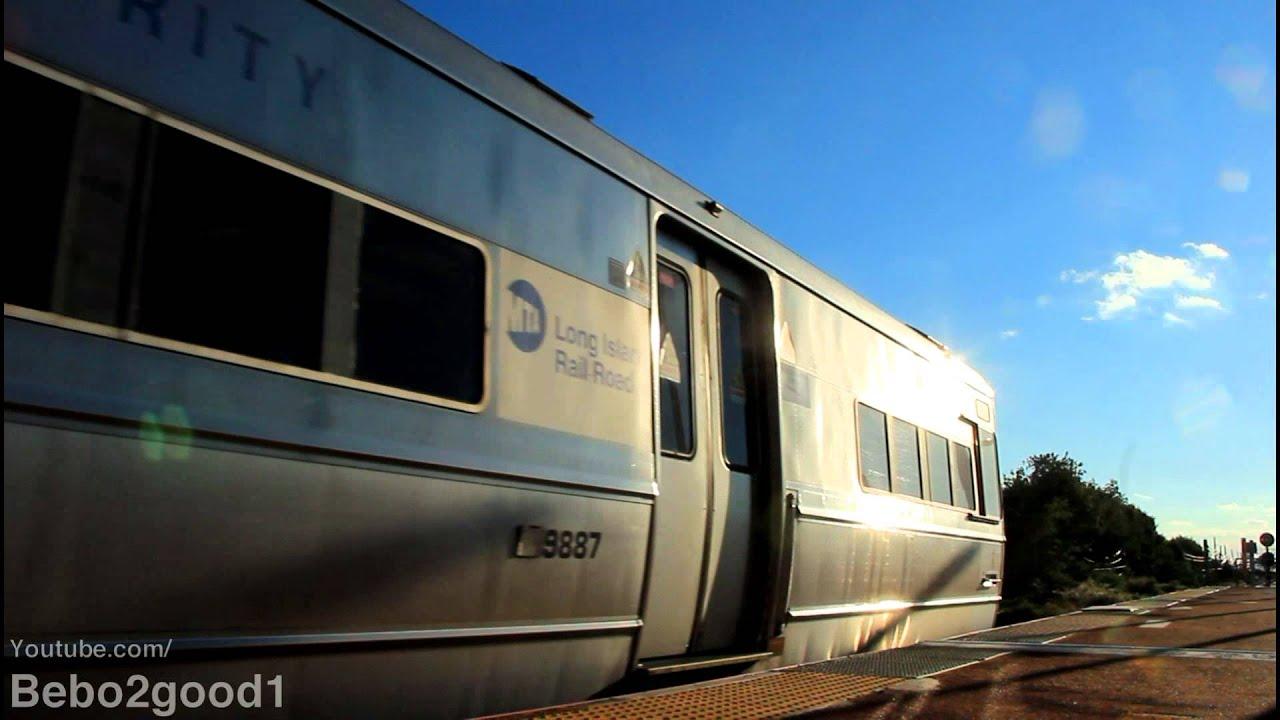 Emd Transport Long Island