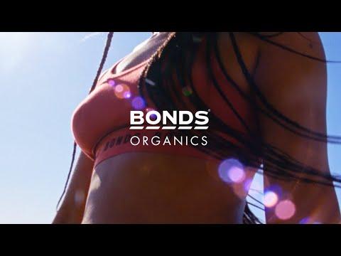 Bonds Organics   We Gots You