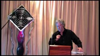 Mozart Theremin Concerto Thumbnail