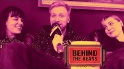 Behind the Beans #42 | Mehr Beef-Formate, YouTube-Werbepartner, Übersicht beim Sendeplan