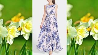 MODA FRÜHLING SOMMER 2017 HAUL Shein, Trends, Farben DOB, OUTFITS